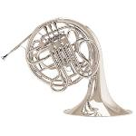 Conn Professional French Horn 8DS [Screw Bell]