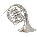 Conn Professional French Horn 9D