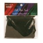 Hodge Flute Silk Swab - Black