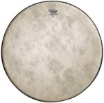 Remo Concert Bass Drum Heads - All Models