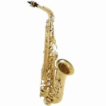 Product Image of Selmer AS42 Professional Alto