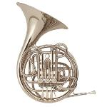 "Holton ""Farkas"" French Horn H177"