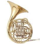 "Holton ""Farkas"" French Horn H178"