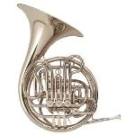 "Holton ""Farkas"" French Horn H179"