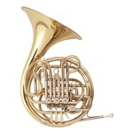 "Holton ""Farkas"" French Horn H278 [Detachable Bell]"