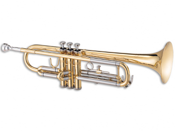 Product Image of Jupiter 700 Series Student