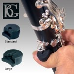 BG Clarinet Thumb Rest
