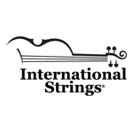 International Strings