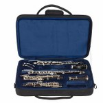 Pro Tec Oboe/English Horn Combination Pro Pac Case