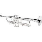 B&S Trumpets