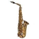 Selmer Paris Alto Saxophones