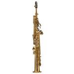 Selmer Paris Soprano Saxophones