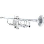 Bach Stradivarius Trumpets