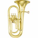 Baritone & Euphonium Accessories