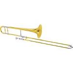 Conn Trombones