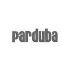 Parduba