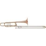 Holton Trombones