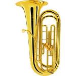 King Euphoniums/Tubas