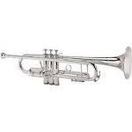 King Trumpets/Flugelhorns/Cornets