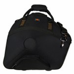 Pro Tec iPac Screwball French Horn Case