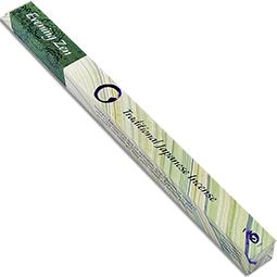 1 bundle (30 sticks)