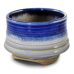Blue Rim