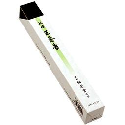 King's Aroma 1 bundle (35 sticks)