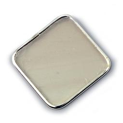 Mica Plate