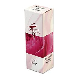 Xiang Do: Rose