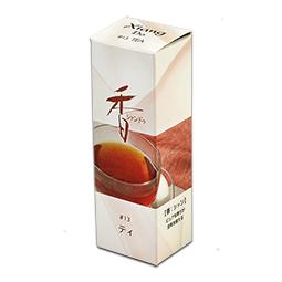 Xiang Do: Tea