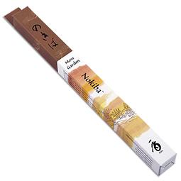 1 bundle (35 sticks)