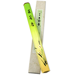 King's Aroma 1 bundle (90 sticks)