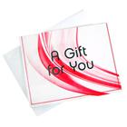 $75 Shoyeido Gift Certificate