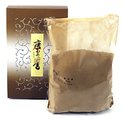 Toh Makko Incense Powder
