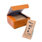 Extra-Fine Quality Paper Sachet 10-Pack