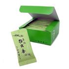 Fine Quality Paper Sachet 10-Pack
