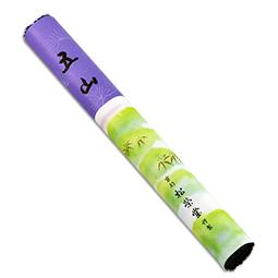 1 bundle (45 sticks)