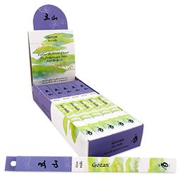 10 bundle Shelf-Ready Pack