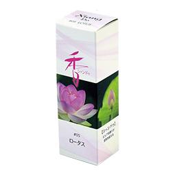 Xiang Do: Lotus