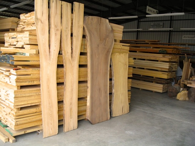Helena hardwoods high quality now