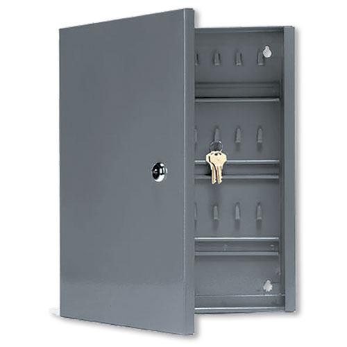 Key Cabinet With Lock 40 Key