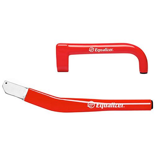 """Equalizer® 12"""" ZipKnife™ Set - ZKS47"""