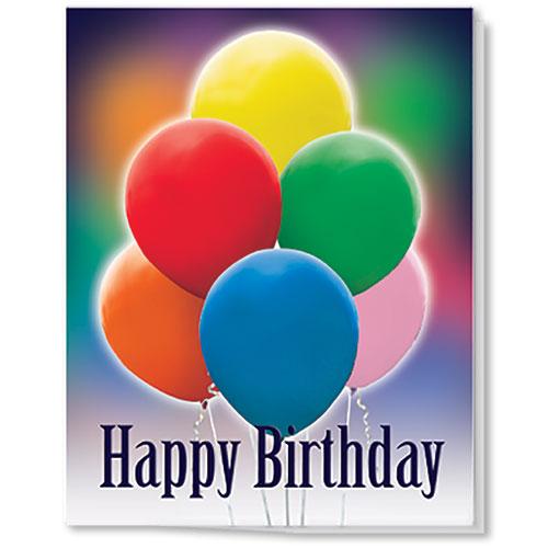 Premium Car Dealer Birthday Cards Automotive Cards