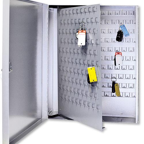 Large Key Cabinet