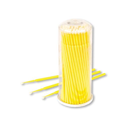 Touch-Up Sticks