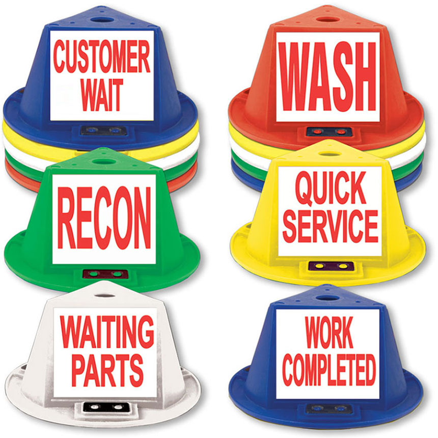 Magnetic Car Hat with Slogans