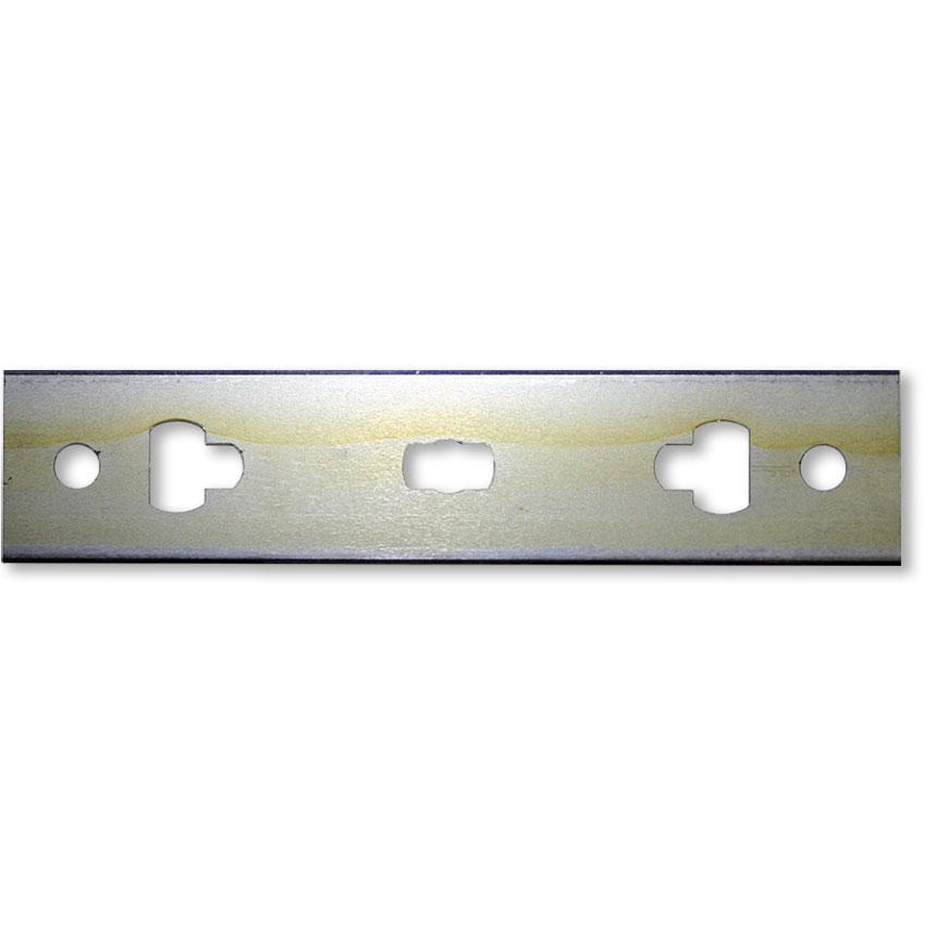 Blades for Sticker and Marker Scraper