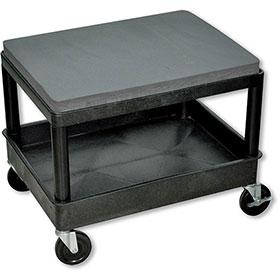 Mechanics Seat With Tub Bottom  400 LB Capacity