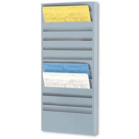 PROLific Large Pocket Repair Order Rack
