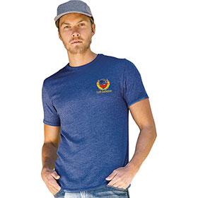 Keeper Vintage 50/50 T-shirt